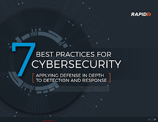 rapid7-idr-7-best-practices-ebook.pdf