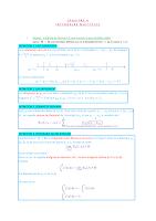 Chapitre 4 - Integrales Multiples.pdf