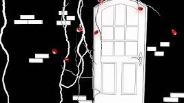 House Lines SET 1_00001.jpg