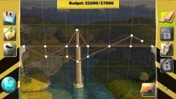 BRIDGE CONSTRUCTOR APK FREE APP DOWNLOAD