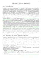 Chap4 Energie.pdf