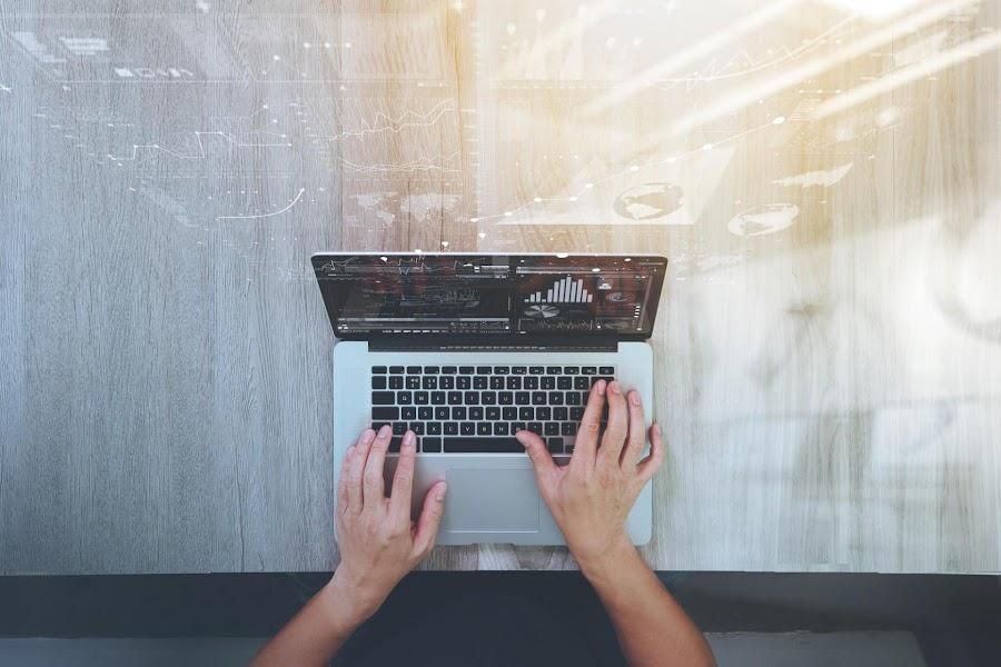Ingyenes honlap készítés keresőoptimalizálással