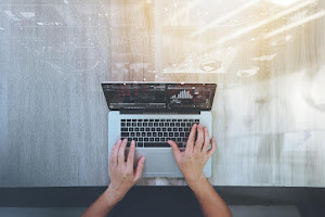 Webáruház készítés, online értékesítés