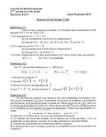 Examen PROBA-STAT (ACAD, Janvier 2012).pdf