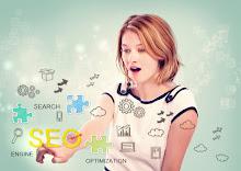 Weboldal keresőoptimalizálás, weboldal design készítés