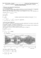 2010-Antilles-Spe-Exo3-Correction-Radio.pdf
