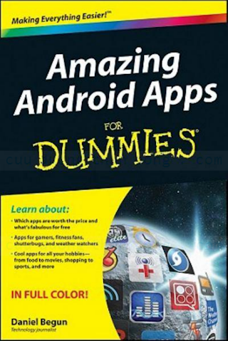 0470936290 {CF4F0D7F} Amazing Android Apps for Dummies [Begun 2011-03-08].pdf