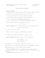 epst-1an-devoir1-analyse1_2.pdf