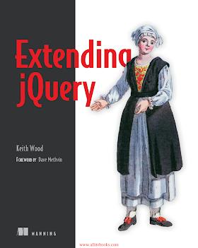 Extending jQuery.pdf