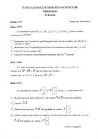 emd 1 de maths 1 2010.jpg