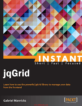 Instant jqGrid.pdf