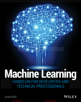 Machine Learning_ Hands-On for Developers and Technical Professionals [Bell 2014-11-03].pdf