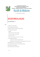 Enzymologie (Dr.Kassoul).pdf