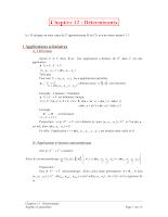 chap 12 determinants (cours).pdf