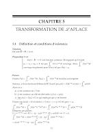 CoursTransforméeDeLaplace.pdf