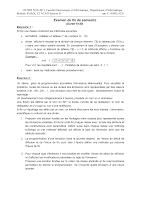 Examen POO (ACAD B, 2013)-USTHB.pdf
