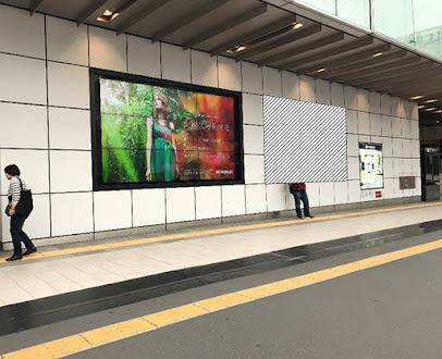 新宿ターミナルシート