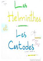 1-Les helminthes et les cestodes adultes resumé.pdf
