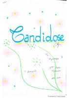 2_Candidose resumé.pdf