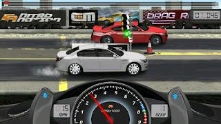 Drag racing Mod Apk 1.10.2 [Unlimited Money]