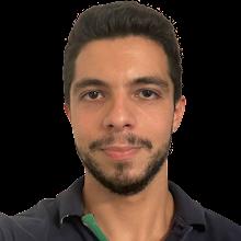Tal W - MVC developer