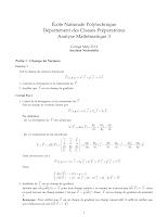 Corrigé analyse vectorielle ENP.pdf