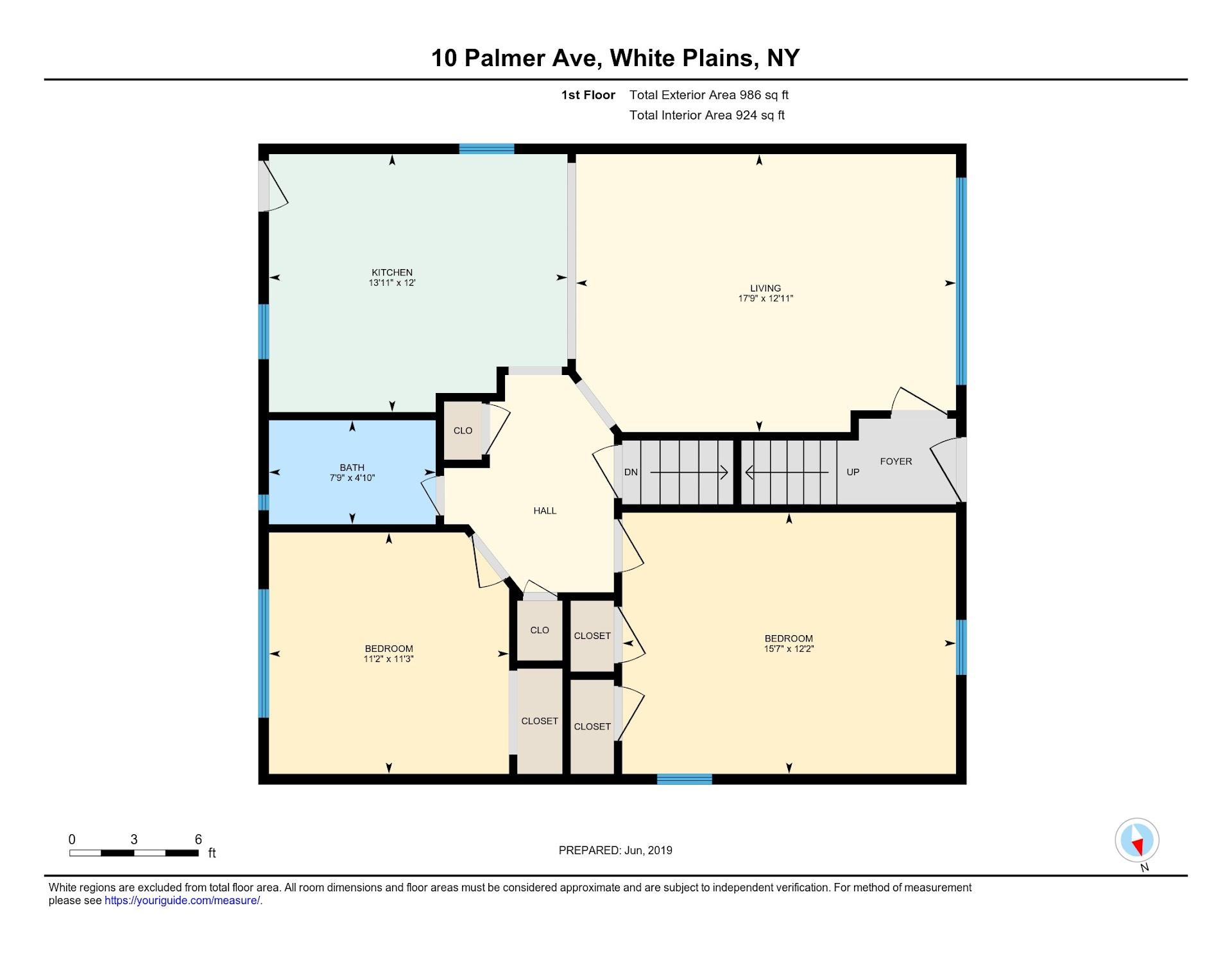 floor-page_imperial_1.jpg