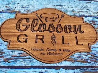 Outdoor Kitchen Gifts Sign Bbq Grilling for Dad Custom Etsy