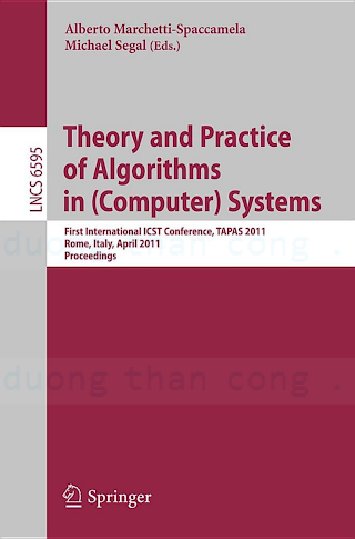 3642197531 {564E39C0} LNCS 6595_ Theory and Practice of Algorithms in (Computer) Systems [Marchetti-Spaccamela _ Segal 2011-03-14].pdf