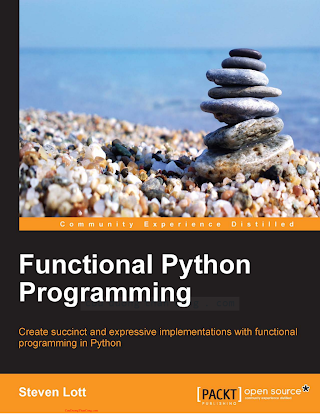 Functional Python Programming.pdf