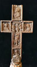 Cruce de masa Athos - 41 - poza 2 - Galeria Anton