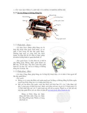 MAY DIEN_Ve_so_do_trai.pdf