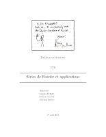 Travail_Complet.pdf