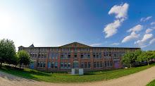 Lederfabrik Weithase