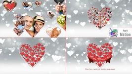 RomanticHearts Opener.jpg