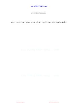 PTHam-NTChung2012.pdf