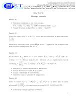 Serie TD 2 epsto méca ratio.pdf
