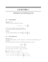 Séries Numériques 2.pdf
