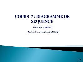 Diagramme de séquence.pdf