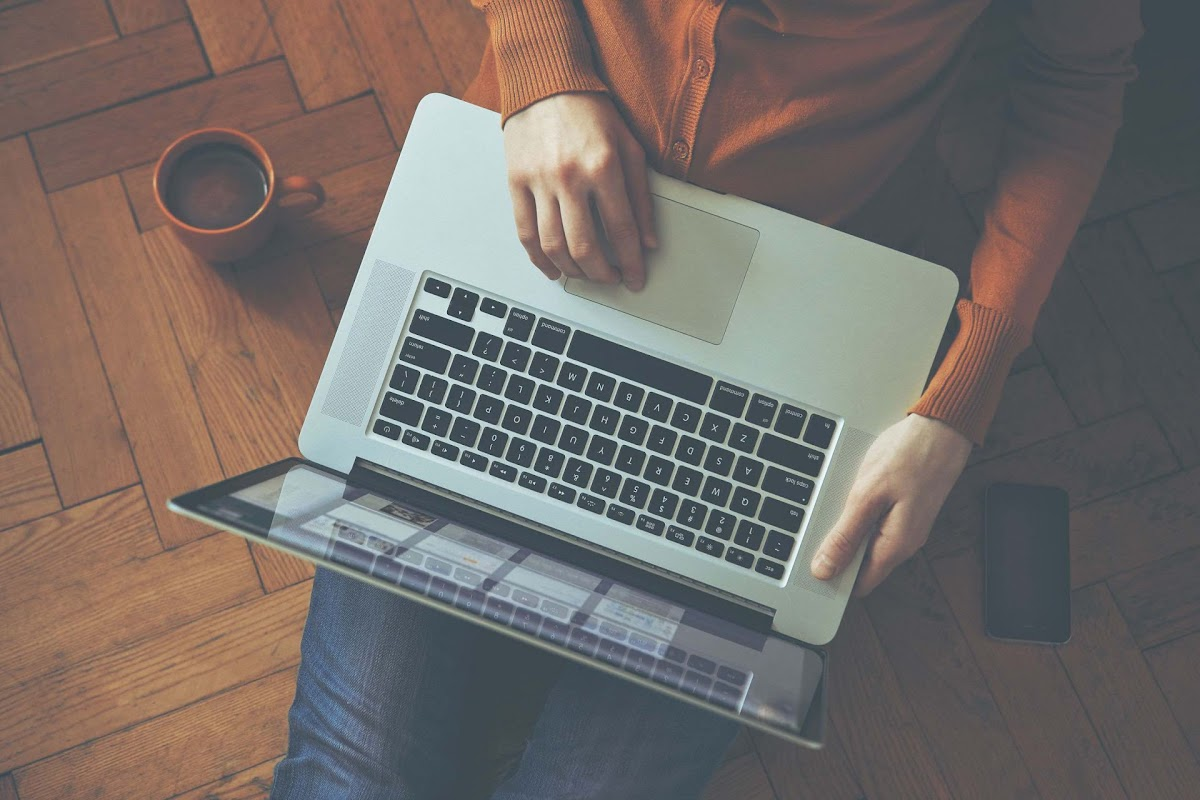 Profi weboldal készítés - Céges weboldal készítés rövid határidővel
