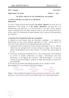 Effets_inducteurs_ou_inductifs_et_mesomeres_cours1.pdf