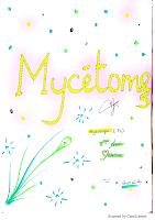 9_Mycétomes resumé.pdf