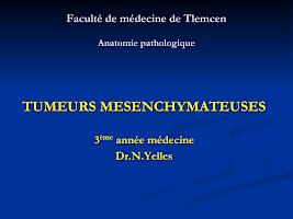 06-Tumeurs mésenchymateuses.ppt