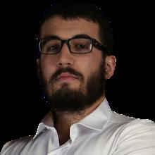 Mohamed G - AWS, Python developer