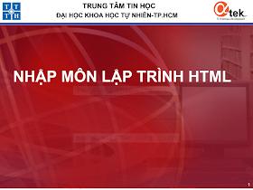 KHTN_HTML_co_ban.pdf