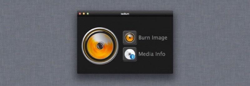 Grave imagens ISO no Mac facilmente grave imagens iso no mac facilmente Grave imagens ISO no Mac facilmente 1vBOO2gwlJsXoL4a0a9n5ydAM9DMB7FUF w1920 authuser 0