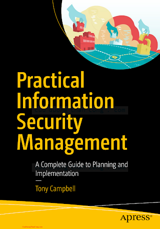 22. Practical Information Security Management 2016.pdf