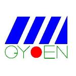Trường nhật ngữ Shinjuku Gyoen Gakuin