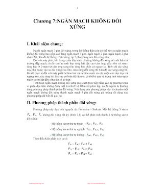 Ngan mach dien tu_ch7.pdf