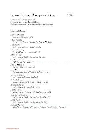 3540778705 {DD9B2AE3} LNCS 4837_ Algorithmic Aspects of Wireless Sensor Networks [Kutylowski, Cichoń _ Kubiak 2008-02-11].pdf